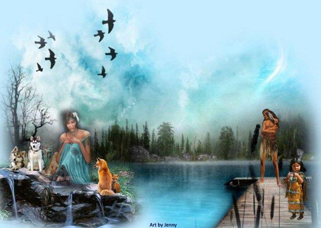 An den Beitrag angehängtes Bild: http://img5.dreamies.de/img/122/b/emathy2evpa.jpg