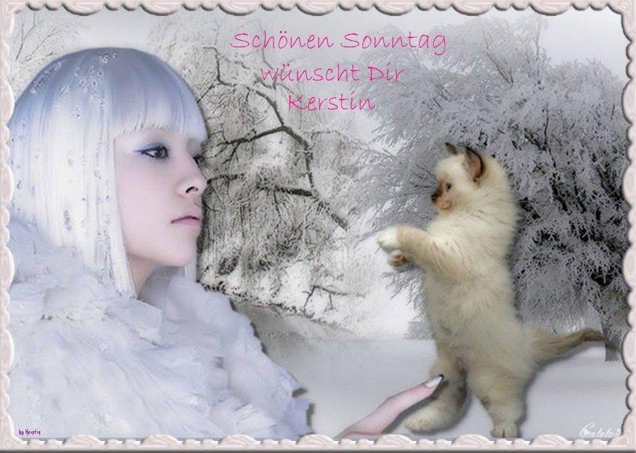 An den Beitrag angehängtes Bild: http://img5.dreamies.de/img/188/b/1navae6eifz.jpg