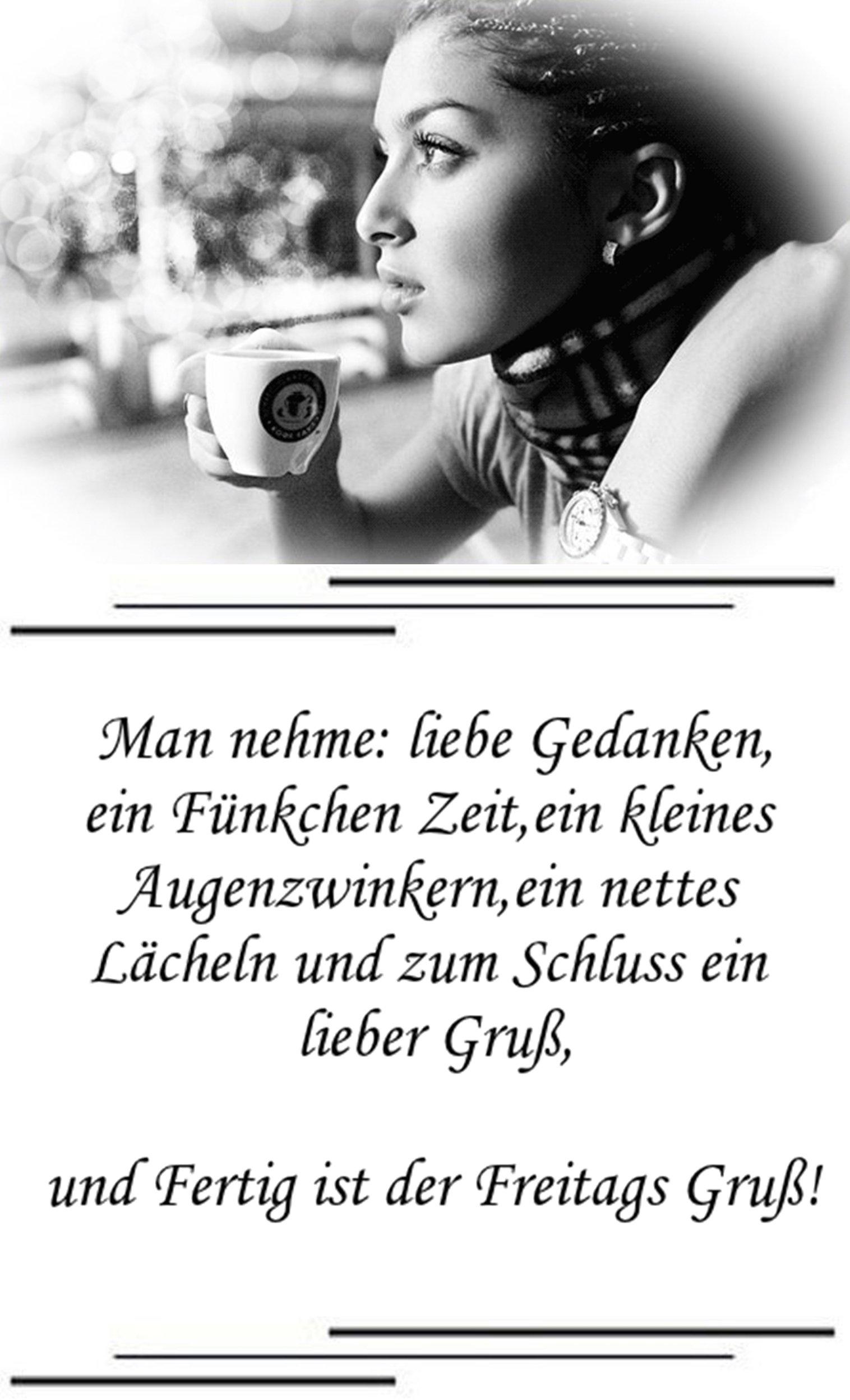 , Weiblich , Sternzeichen: (Löwe), 4crazy.at - kostenlose Single ...