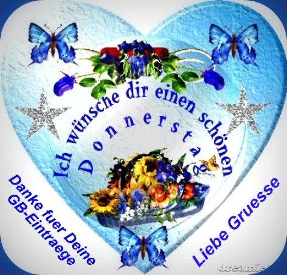 An den Beitrag angehängtes Bild: http://img5.dreamies.de/img/322/b/3tuokonmm4k.jpg