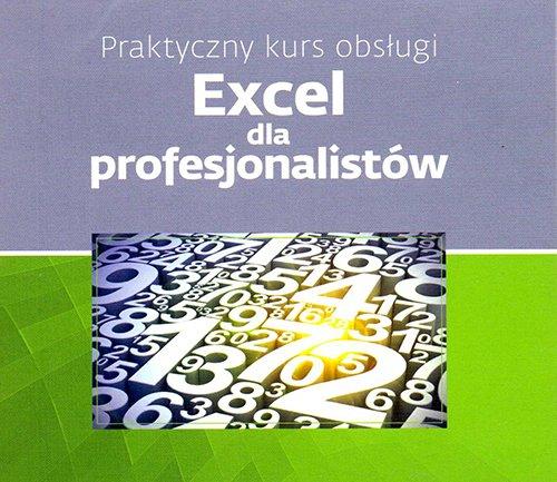 Praktyczny kurs obsługi Excel PL (cz 2)