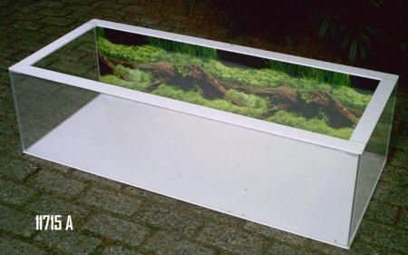 kunststoffterrarium stapelbar becken 140 x 70 x 35 cm. Black Bedroom Furniture Sets. Home Design Ideas