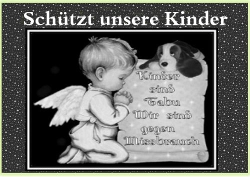 dreamies.de - Gruppe: Kinder beruchen liebe Kinder bruchen ...