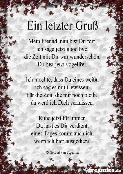 Christl Lustichde