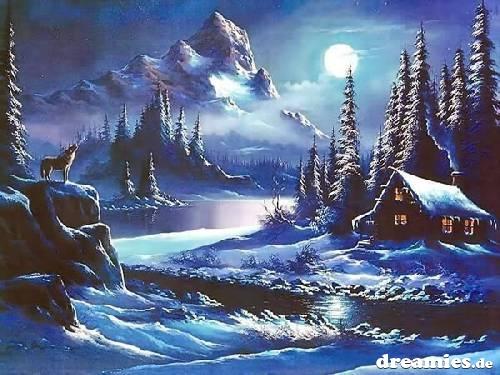 Výsledok vyhľadávania obrázkov pre dopyt karácsonyi csillogo vizes képek