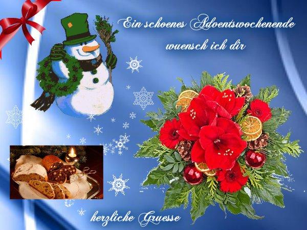 An den Beitrag angehängtes Bild: http://img5.dreamies.de/img/57/b/oj8rlcxde8o.jpg