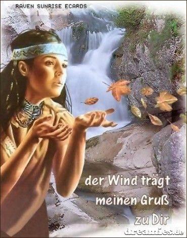 http://img5.dreamies.de/img/638/b/synkvm0f2hx.jpg