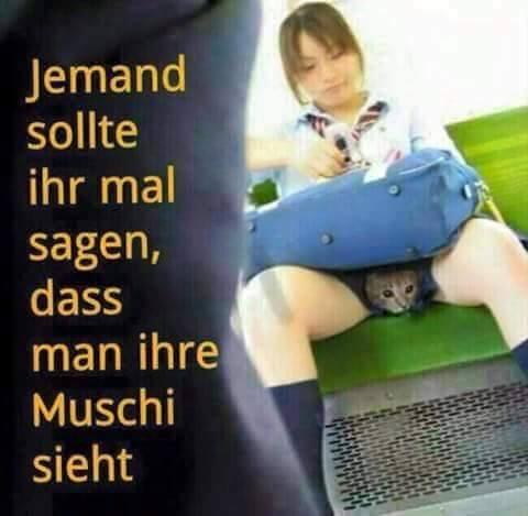 Siehste Siehste - lustich.de