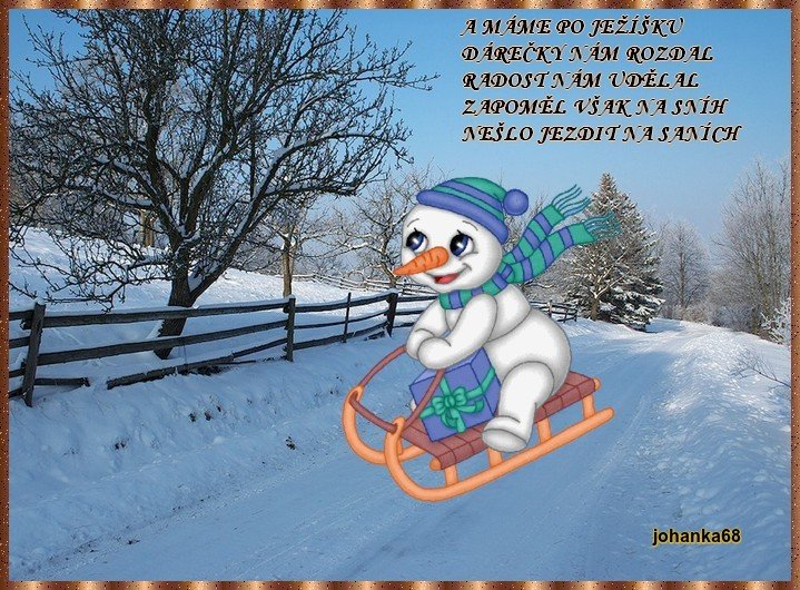 An den Beitrag angehängtes Bild: http://img5.dreamies.de/img/89/b/964on3t4cpl.jpg