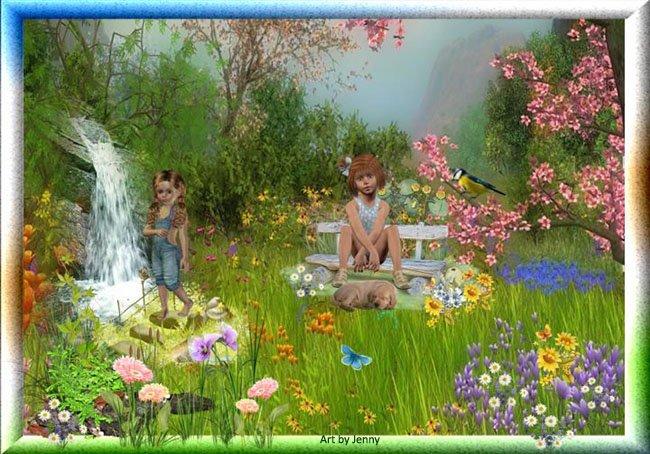 An den Beitrag angehängtes Bild: http://img5.dreamies.de/img/913/b/fyac2tjey6i.jpg