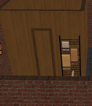 sauna in den keller bauen baumodus help to build. Black Bedroom Furniture Sets. Home Design Ideas