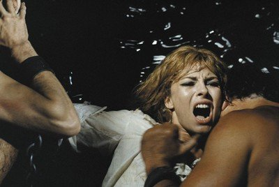 Angelika wśród piratów (1967)  MPEG-4-H-264-TS-KiT /Lektor PL